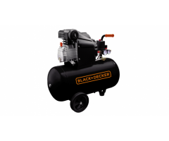 Compresor Black&Decker BD 205/50