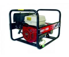 Inchiriere Generator electric 3kw - 1/1