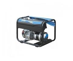 Generator electric 5 kw