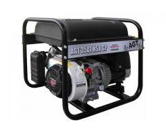 Inchiriere Generator electric 3 kw